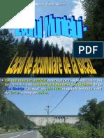 15044-Barajul Izvorul Muntelui