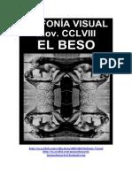 (msv-258) El Beso