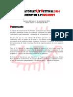 Convocatorias Uy Festival 2014.pdf
