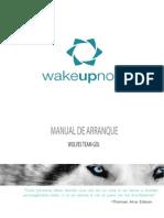 Manual de Arranque WUN by WOLVES GDL (1)