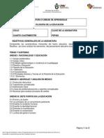 422-Filosofía de la Educación.pdf