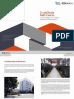 New-Catalogo total de Zenith.pdf