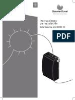 Manual de instalacion GHSC 50.pdf