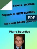 Completo Bourdieu