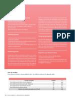 Licenciatura en Física.pdf