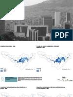 Atlas Bio 2030_c2