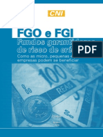 Cartilha FGI-E-FGO 2a Ed - Copiar