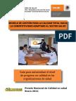 MGCT pdf