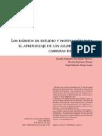 Revista163_S1A3ES