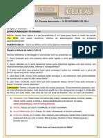 2014-09-14 Editada