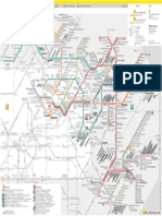 Transporte Berlín - Tranvía.pdf