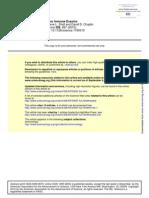 Clase Inmuno Tumor 2013 2