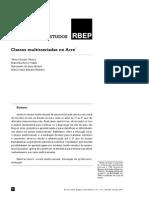 classe multisseriada histórico.pdf