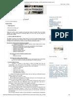 Aprendizaje Basado en Proyectos_ ¿Cómo Puedo Estar Siempre Sano_ LH 1. Zikloa