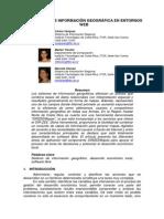 P5-Despliegue de informacion geografica en entornos web.pdf