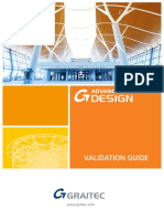 AD Validation Guide Vol1 2015 En
