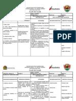 Plan de Clase Bloque Iv_quimica