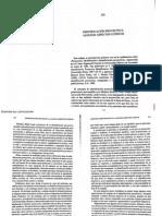 Identificación Proyectiva Algunos Aspectos Clínicos Clase 6_13(1)
