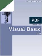 Guia de Visual Basic-libre