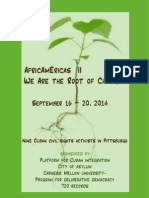 PDF AfricaAméricas II-We Are the Root of Change (1)
