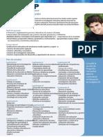 licenciatura_educacion_unidep