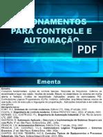 AUTOMAÇÃO.ppt
