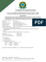 Report_20140729153646