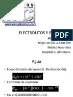 Equilibrio Acido Base Estudiosmyc[1]
