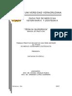Manual Tecnicas Quirurgicas