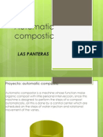 Automatic Compostic