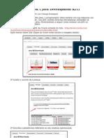 Instalacao JDK.pdf