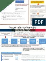 Imperialismo francés.pptx