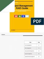 RAID-BOOK-V7-20-09