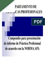 Nuevas_APA[1] (2)
