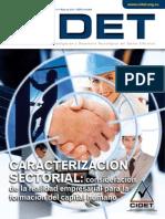 revista_cidet_-_edicion_8.pdf_definitiva