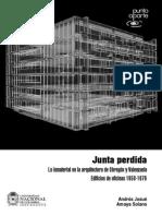 ColeccionPuntoAparte_JuntaPerdida.pdf