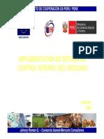 cap.SIC.pdf