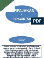 PP 46 2013