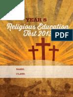 20140514-test-yr8testpdftest
