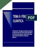 TEMA_9._Fisica_cuantica_2014