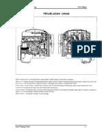 Buku Manual Diesel Seri 4 J Isuzu_Eng