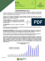 PDF 58975 Reporte Canon Minero 2012