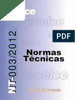 NT-003-2012 R-03