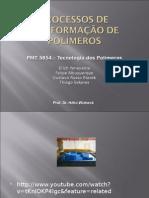PROCESSOS DE CONFORMAÇÃO COMP 2.ppt