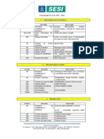 Programacao PV(2)