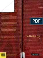 131159886 Nicole Loraux the Divided City on Memory and Fo Bookos Org