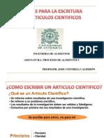Escritura Articulos Cientificos2 (2)