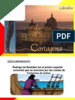 Cartagena –Colombia