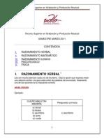 Técnico Superior en Grabación y Producción Musical_01_11