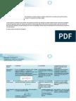MVC02_AAF_CALV.docx